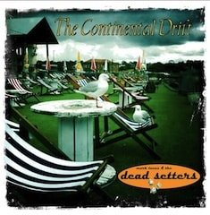 Continental Drift cover sm.