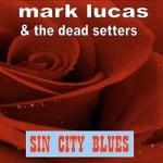 Sin City Blues
